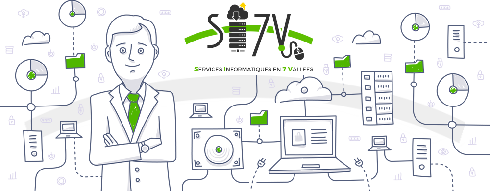 si7v-services-fond