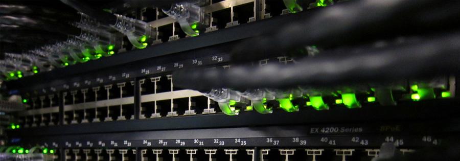 si7v-services-reseaux-switch-serveur